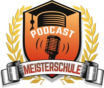 podcast-meisterschule_2000
