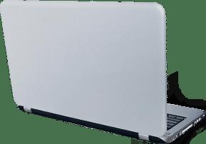 Network Marketing Guru Laptop